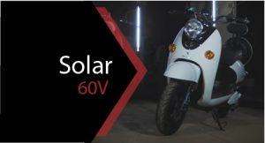 solar60_index