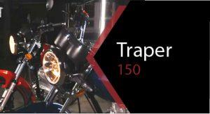 traper150_index